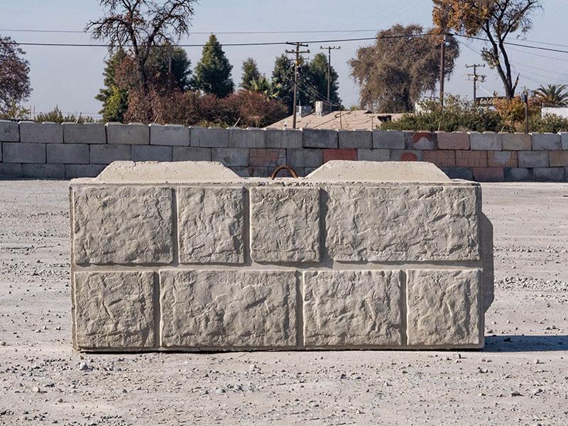best concrete blocks versatile interlocking concrete blocks. Black Bedroom Furniture Sets. Home Design Ideas